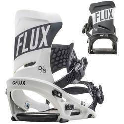 Flux DS Bindings 2020