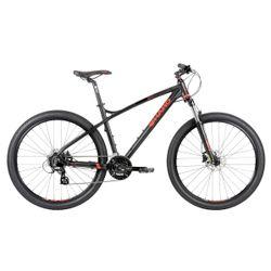 Haro 2019 Doublepeak Sport 650b Hardtail Mountain Bike