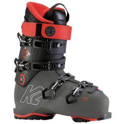 K2 BFC 100 Ski Boots 2020