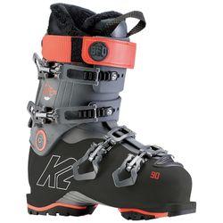 K2 Women's BFC 90 Ski Boots 2020