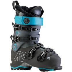 K2 Women's BFC 80 Ski Boots 2020