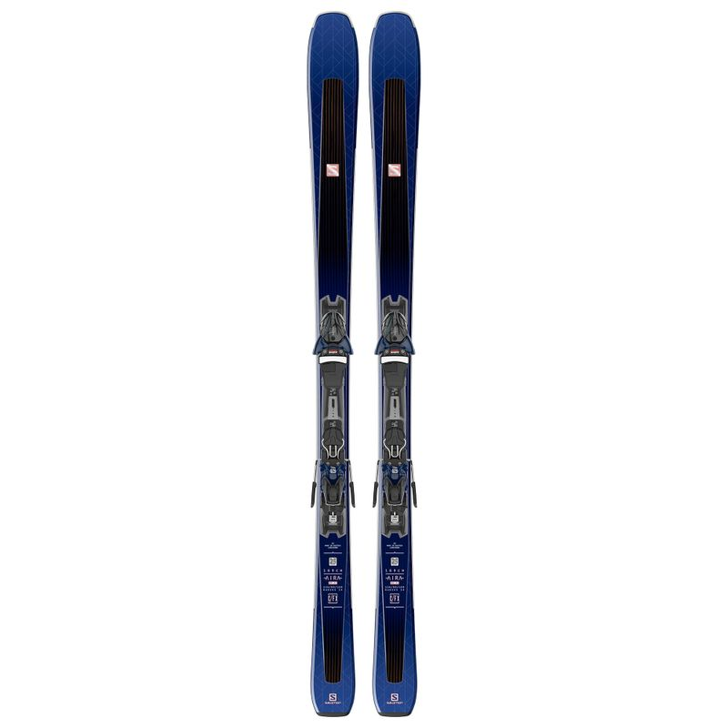 Salomon-Aira-80Ti-Women-s-Skis-with-Z10-GW-Bindings-2020