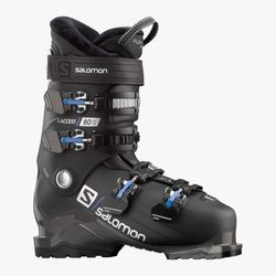 Salomon X Access 80 Ski Boots 2020