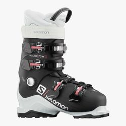 Salomon X Access 70 Women's Ski Boots 2020