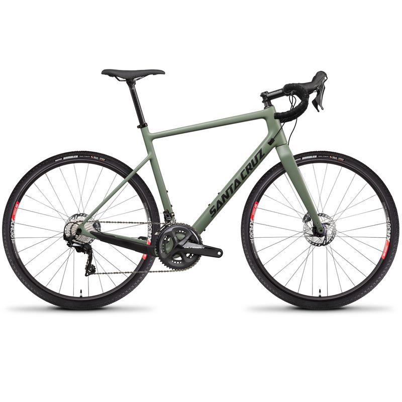 Santa-Cruz-2020-Stigmata-CC-Ultegra-Road-Bike