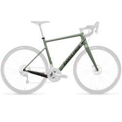 Santa Cruz 2020 Stigmata CC Road Bike Frame