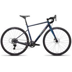 Juliana 2020 Quincy CC Rival Road Bike