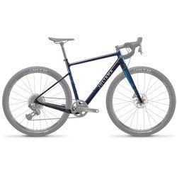 Juliana 2020 Quincy CC Road Bike Frame