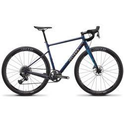 Juliana 2020 Quincy CC Force AXS 650b Road Bike