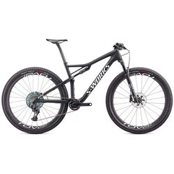 S-Works 2020 Epic AXS 29er Carbon Full Suspension Mountain Bike
