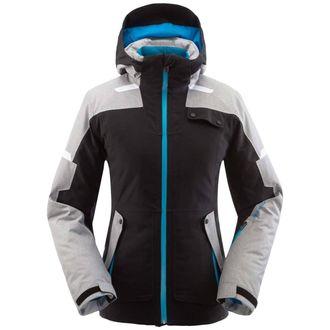Spyder Balance Women's Jacket 2020