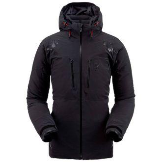 Spyder Pinnacle Jacket 2020