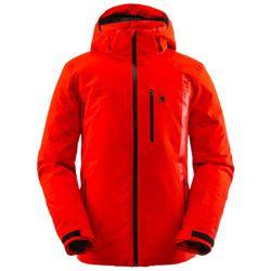 Spyder Tripoint Jacket 2020