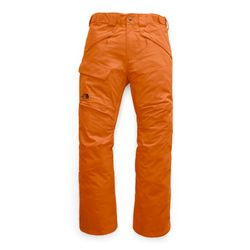 The North Face Freedom Pants 2020