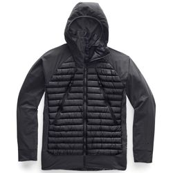 The North Face Unlimited Jacket 2020