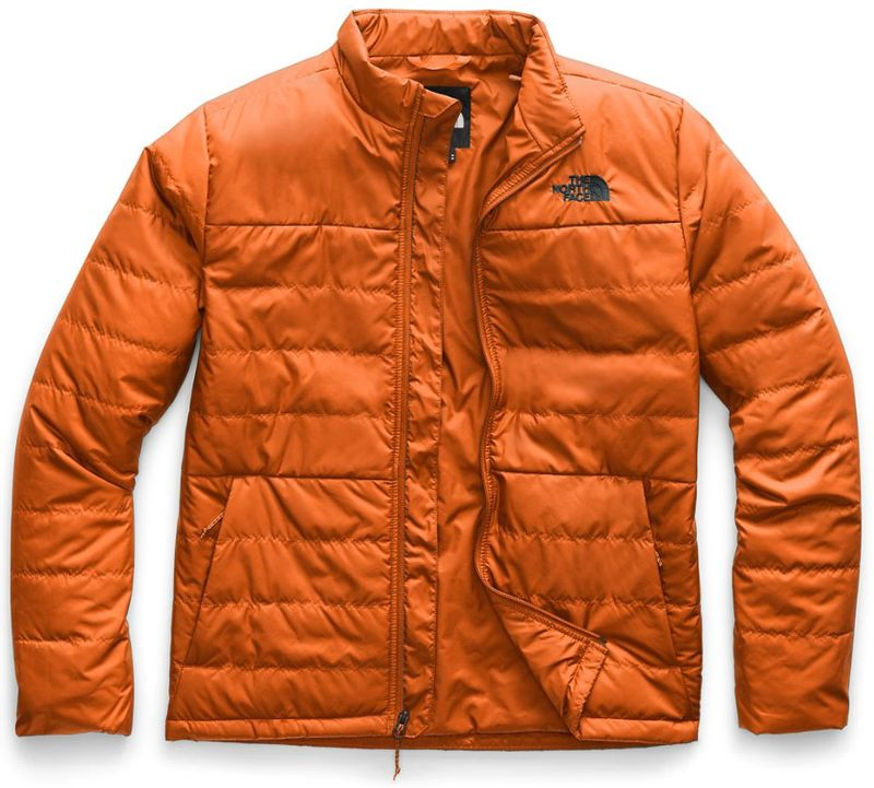The-North-Face-Bombay-Insulator-Jacket-2020