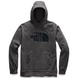 The North Face Tekno Logo Hoodie 2020
