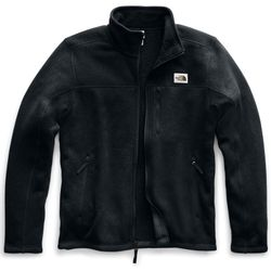 The North Face Gordon Lyons Full Zip Fleece 2020