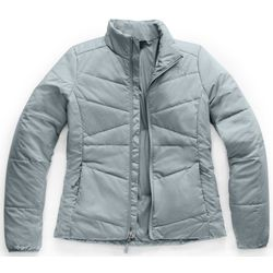 The North Face Bombay Women's Jacket 2020