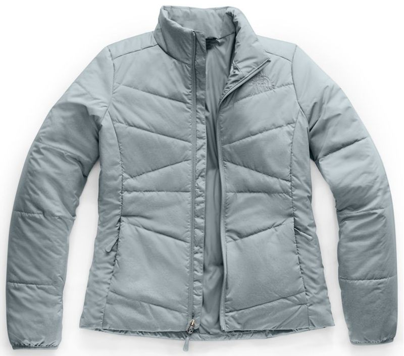 The-North-Face-Bombay-Women-s-Jacket-2020