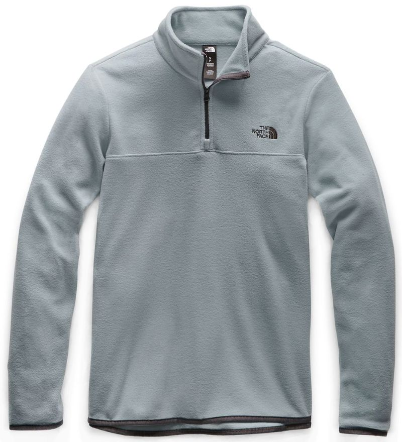 The-North-Face-Women-s-TKA-Glacier-1-4-Zip-2020