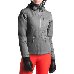 The North Face Lenado Women's Jacket 2020