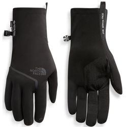 The North Face GORE Closefit Soft Shell Gloves 2020