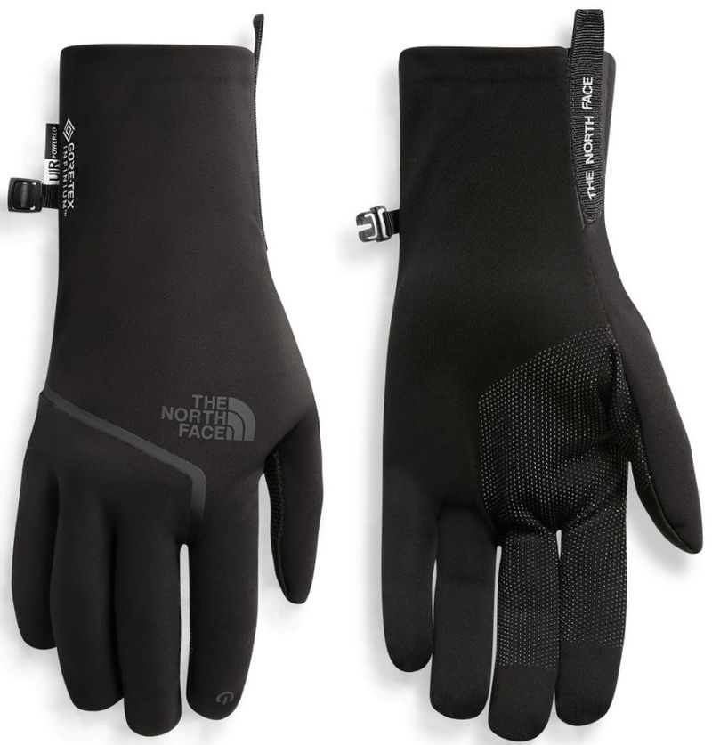 The-North-Face-GORE-Closefit-Soft-Shell-Gloves-2020