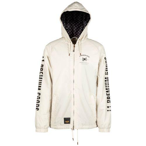 L1 Stooge Jacket 2020