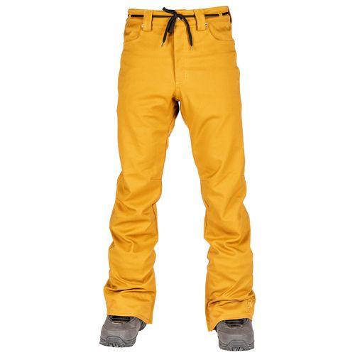 L1 Skinny Twill Pants 2020