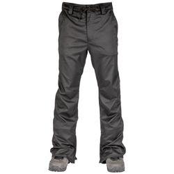 L1 Thunder Pants 2020