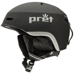 Pret Lid Helmet 2020