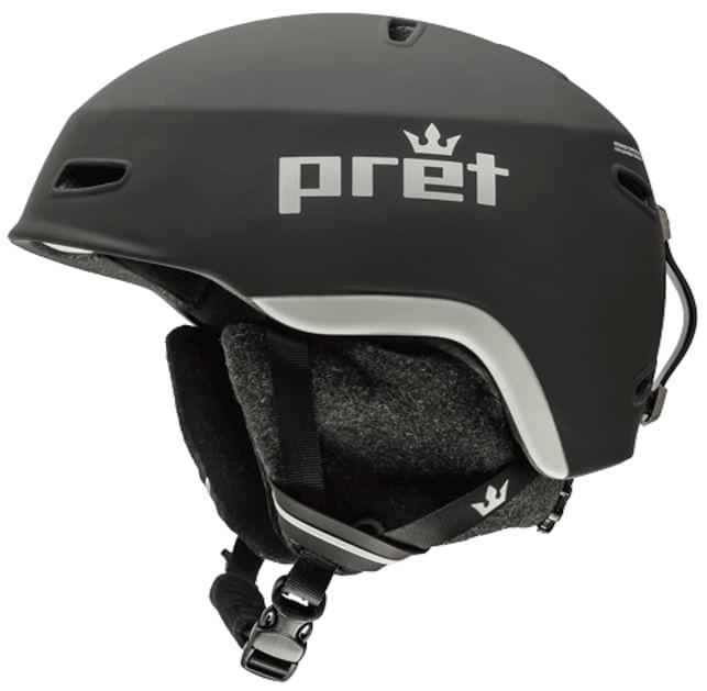 Pret-Lid-Helmet-2020