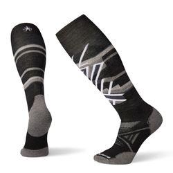 Smartwool PhD Ski Medium Socks 2020