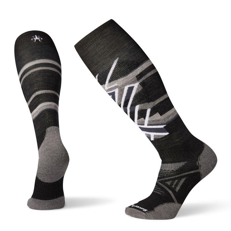 Smartwool-PhD-Ski-Medium-Socks-2020