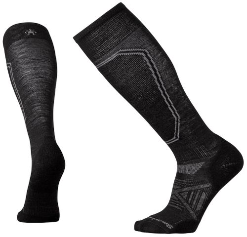 Smartwool PHD Ski Light Socks 2020