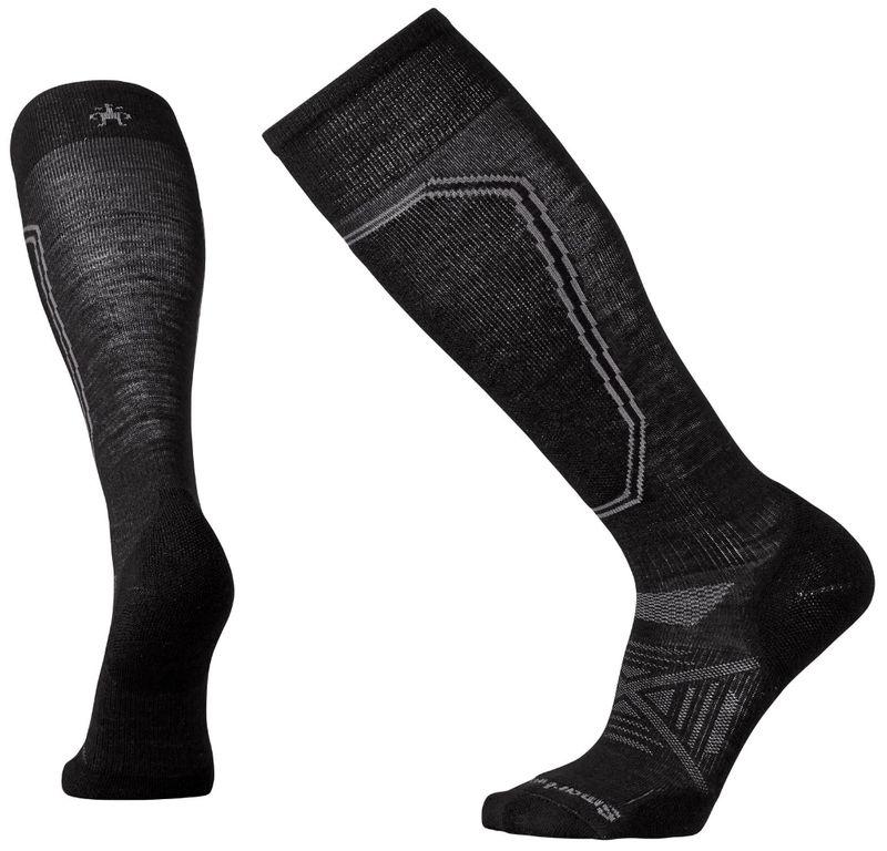 Smartwool-PHD-Ski-Light-Socks-2020