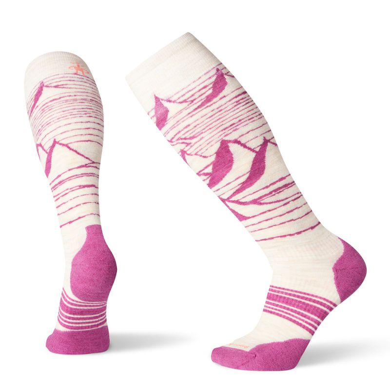 Smartwool-PhD-Snow-Light-Elite-Women-s-Socks-2020