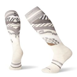 Smartwool PhD Ski Light Pattern Women's Socks 2020