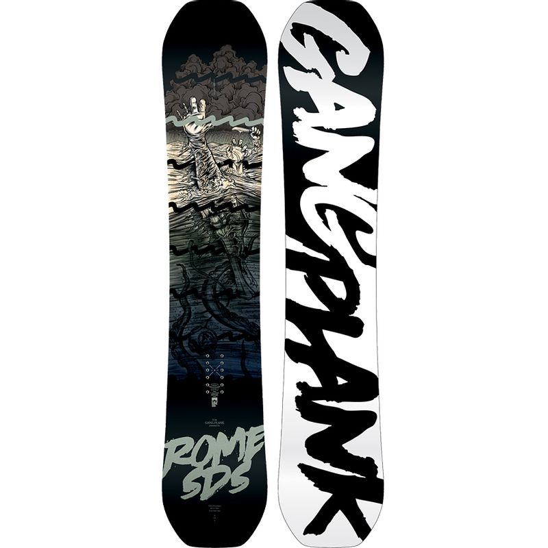 Rome-Gang-Plank-Snowboard-2020