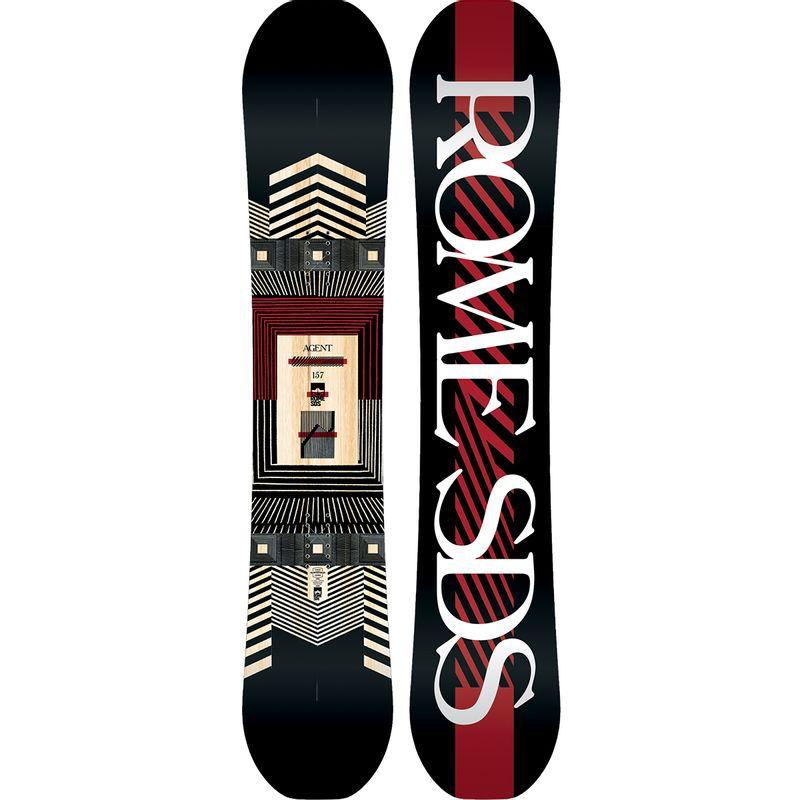 Rome-Agent-Snowboard-2020