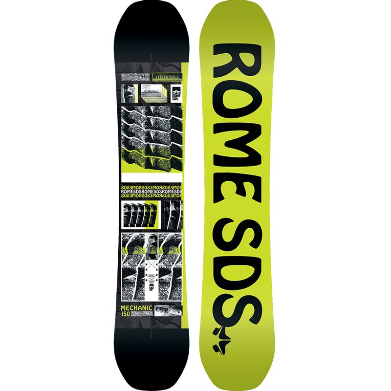 Rome-Mechanic-Snowboard-2020