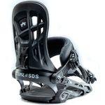 Rome-390-Boss-Snowboard-Bindings-2020