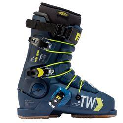 Full Tilt Tom Wallisch Pro Ski Boots 2020