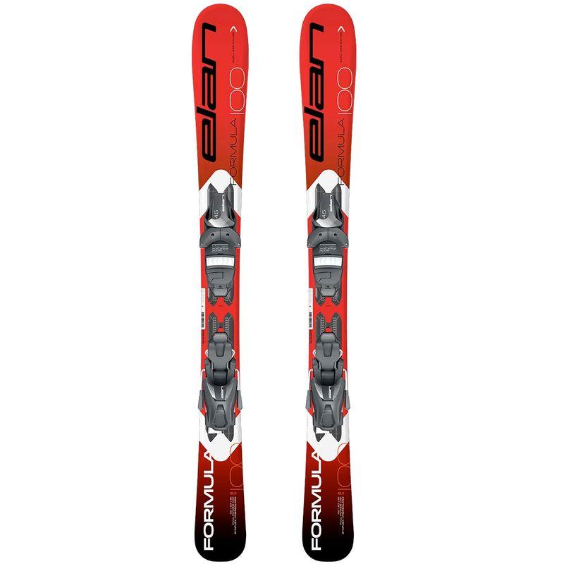 Elan-Formula-Youth-Skis-With-EL-4.5-Bindings-2020