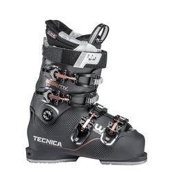 Tecnica Mach1 MV 95 Women's Ski Boots 2020