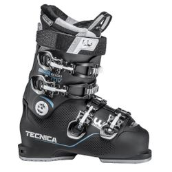 Tecnica Mach Sport MV 85 Women's Ski Boots 2020