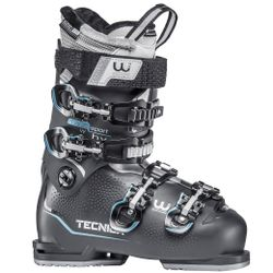 Tecnica Mach Sport HV 75 Women's Ski Boots 2020