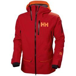 Helly Hansen Ridge shell 2.0 Jacket 2020