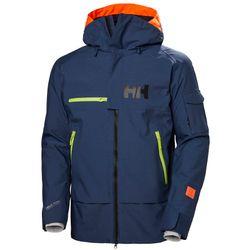 Helly Hansen Garibaldi Jacket 2020